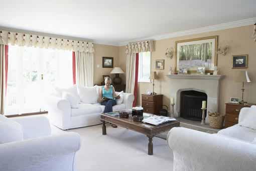 im raum senken alexander schwan schrift im raum senken kontrolle durch hygrometer um zu. Black Bedroom Furniture Sets. Home Design Ideas
